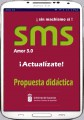 Icon of SMS 2013 Didactica Amor3.0