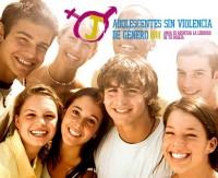 Adolescentes SIN Violencia de Género