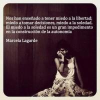 Ocho de Marzo día internacional de la mujer, #unarelacionsana frases