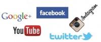aSINvg en tus redes sociales