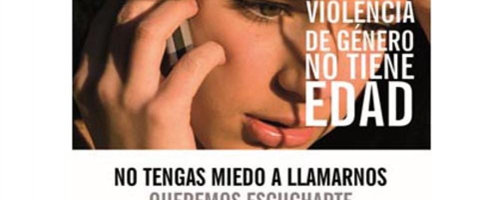 Teléfono ANAR Adolescentes: 900 20 20 10