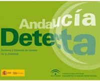 Proyecto Andalucía detecta: Violencia de genero y menores