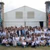 Campamentos contra la violencia de género en Castilla-León
