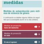 """Descárgate """"Libres"""": la app contra la violencia de género"""