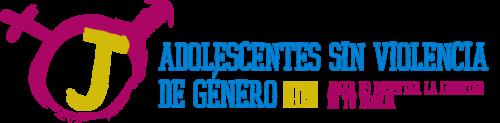 Logo Mancomunitat_horiz1