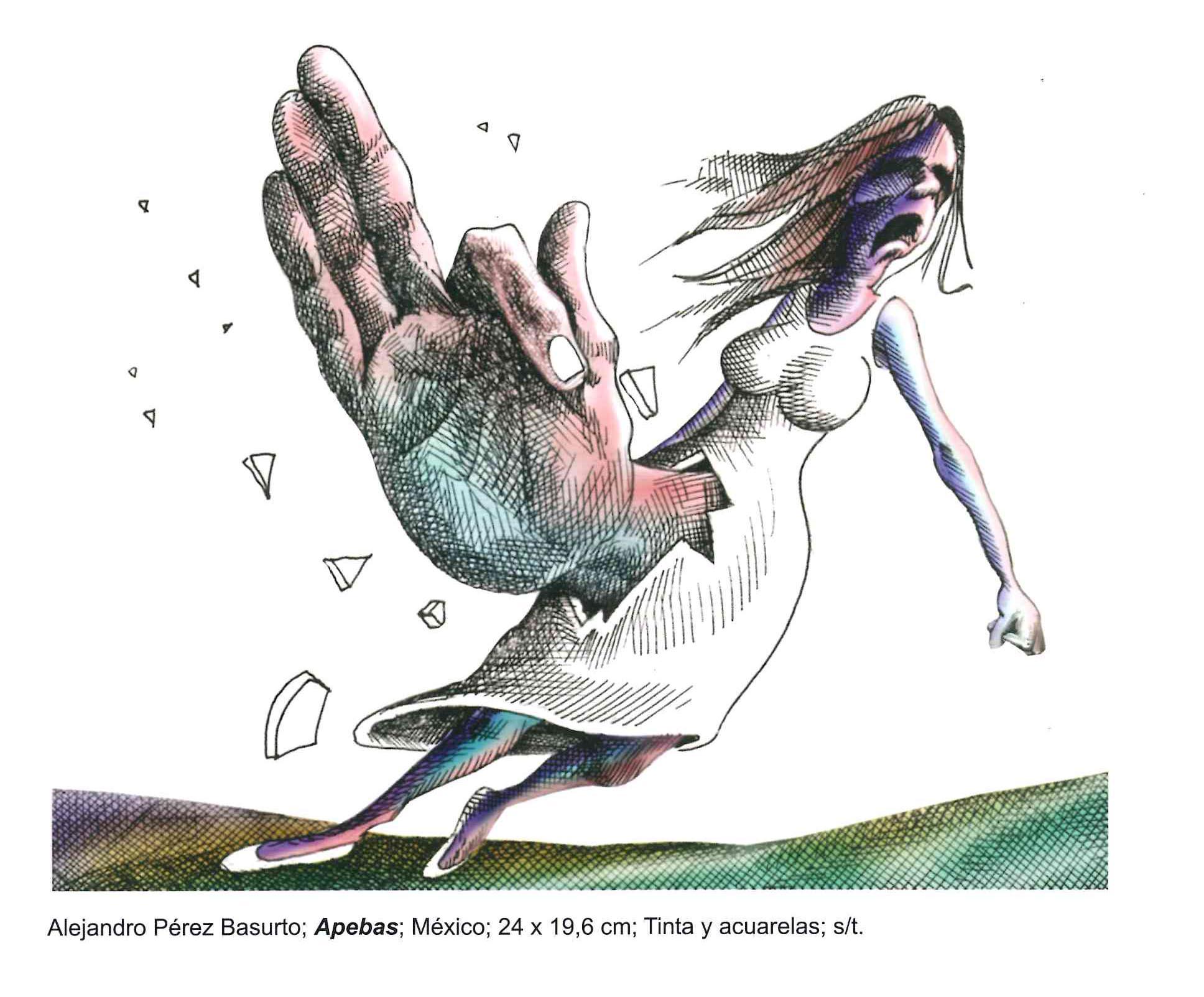 http://adolescentesinviolenciadegenero.com/wp-content/uploads/2014/01/cat%C3%A1logo-exposici%C3%B3n-violencia-de-genero-apebas.jpg