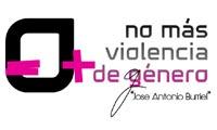 """En No Más Violencia de Género """"José Antonio Burriel"""" más información contra la violencia de género"""