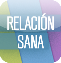 Relación SAna