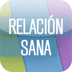 Relación Sana