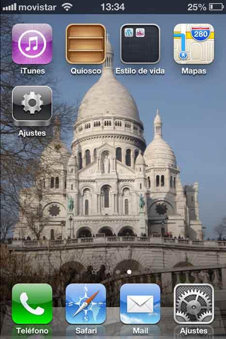 libres-app-01