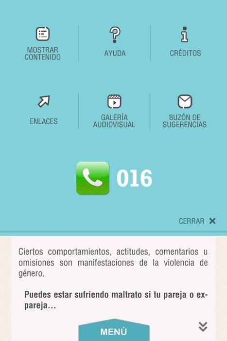 libres-app-03