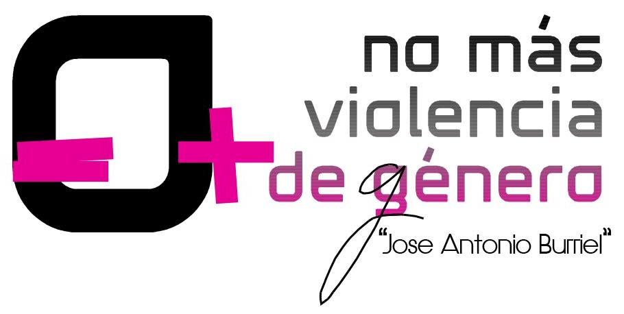 Adolescentes SIN Violencia de Genero