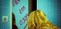Adolescentes Sin Violencia de Género Ivaj NODONAIGUAL abre los ojos Vinaros Primer Premio